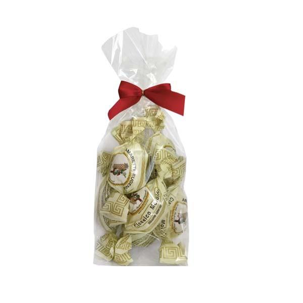 Pasticceria Eugenia - Amaretti Classico Morbido 160g