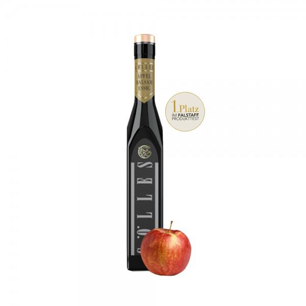 Gölles - Apfel Balsamessig 0,25 l