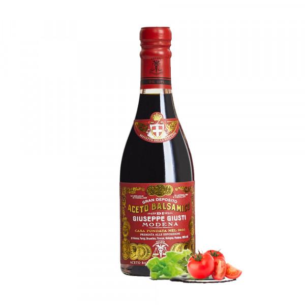 Giusti - Il Denso Balsamico d'Oro , 250 ml