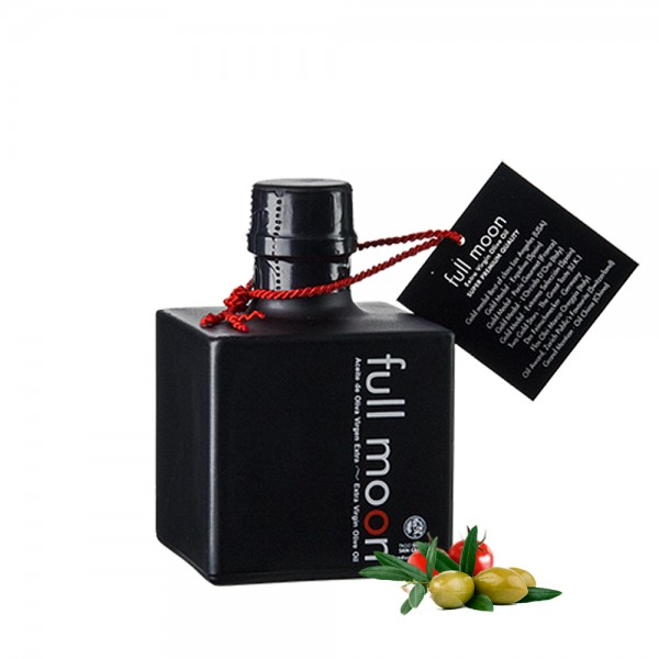 Pago Baldios - Full Moon Olivenöl extra vergine 0,2 l
